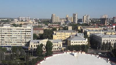 Волгоград 02