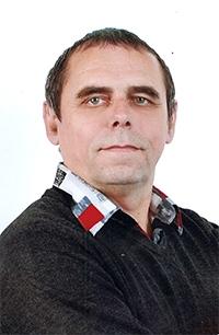 В.Н. Павлушенко