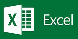 Depar-Akademi-Microsoft-Excel-Kursu